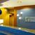 Holiday Inn Express & Suites VINELAND MILLVILLE