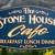 The Stone Housecafe