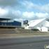 IMAX Dome Theatre at MOSI - CLOSED