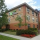 Extended Stay America Washington D.C. - Herndon - Dulles