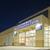 C P Rankin Inc Roof Management