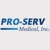 Pro-Serv Medical, Inc.