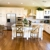 Patricks Carpet & Flooring, Inc.