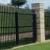 Millwright Fence Company