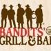 Bandits Grill & Bar