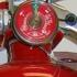 Santa Cruz Fire Equip. Co.