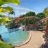 Hanalei Bay Resort