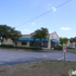 Miamisubs West Park