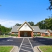 Primrose School of New Irving Park