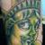 New Addiction Tattoo Studio