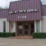 Valley View Dental