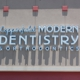 Copperfield Modern Dentistry and Orthodontics