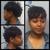 Hair Journeys