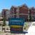 Staybridge Suites ROCKLIN - ROSEVILLE AREA