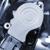 Diesel Testers Inc