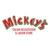 Mickey's Italian Delicatessen & Liquor Store