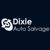 Dixie Auto Salvage