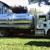 B & B Sewer Cleaning Inc