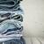 7 Venture Clothing