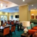 Residence Inn Newark Silicon Valley