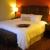 Hampton Inn Cincinnati/Uptown-University Area, OH