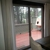 Divine Blinds Shutters & More