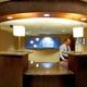 Holiday Inn Express Rochester - Greece