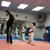 Ashcraft's Martial Arts Center