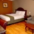 Dynasty Suites Hotel