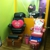 A Absolute Kids Party Spa Salon