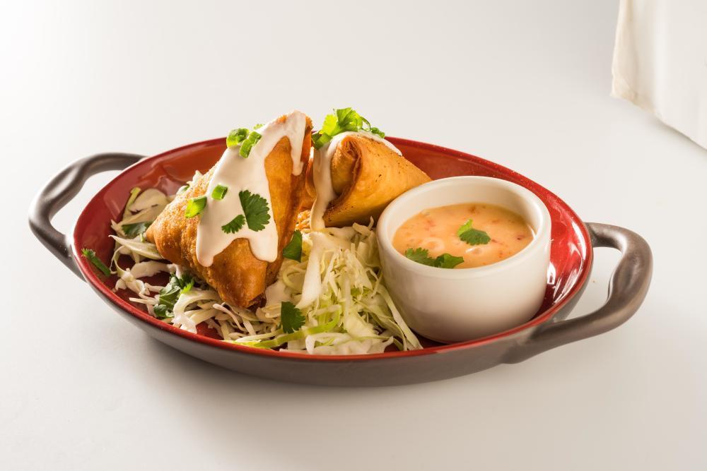 Zea Rotisserie Grill, Lafayette LA