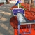 Sluggers & Putters Fun Park