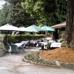 Parkside Grille