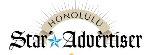 Honolulu Star Advertiser - Honolulu, HI