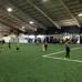 Soccer City Sports Center