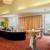 DoubleTree by Hilton Hotel Little Rock