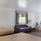 Econo Lodge Near Mt. Rushmore Memorial - Keystone, SD