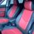 Better Leather & Auto Trim Company