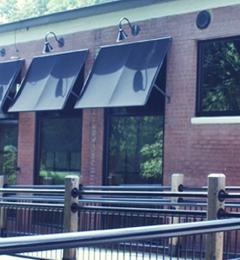 Pbi Commercial Interiors - Asheville, NC