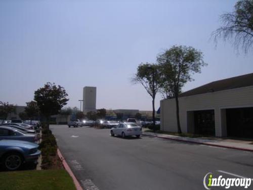 Gold Medal Martial Arts - Foster City, CA