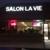 Salon La Vie