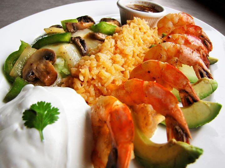Acapulco Mexican Restaurant, Framingham MA
