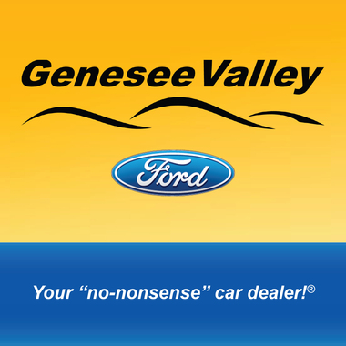 Genesee Valley Motors, Avon NY