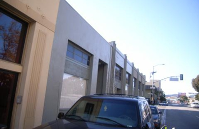 Tonry Talent - San Francisco, CA