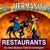 Los Hermanitos Restaurant