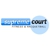 Supreme Court Fitness & Racquetball