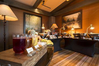 Suncadia Resort, Cle Elum WA