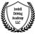 Iredell Driving Academy