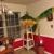 Sherwin-Williams Paint Store - Chesapeake