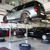 TillicumTransmission & Auto repairs